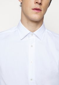 Hackett London - Shirt - white - 4