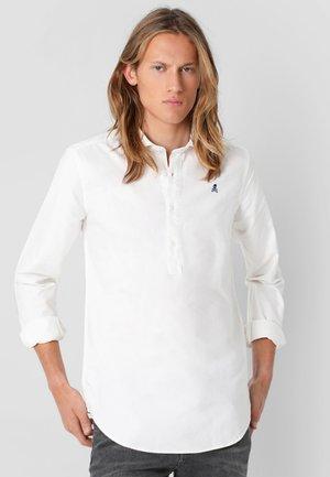 POLERA  - Shirt - white