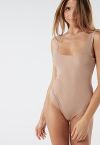 Intimissimi - Body - soft beige - 0