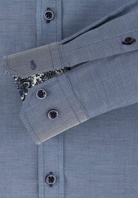 Venti - Shirt - blue - 3