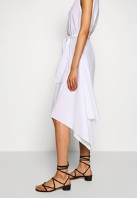 MAX&Co. - CASTORO - Day dress - optic white - 3