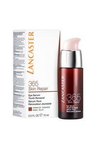 Lancaster Beauty - 365 SKIN REPAIR EYE SERUM - Eyecare - - - 1