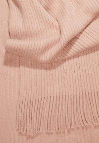 Anna Field - Écharpe - pink - 2