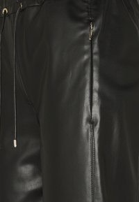 Marc Cain - Trousers - black - 2