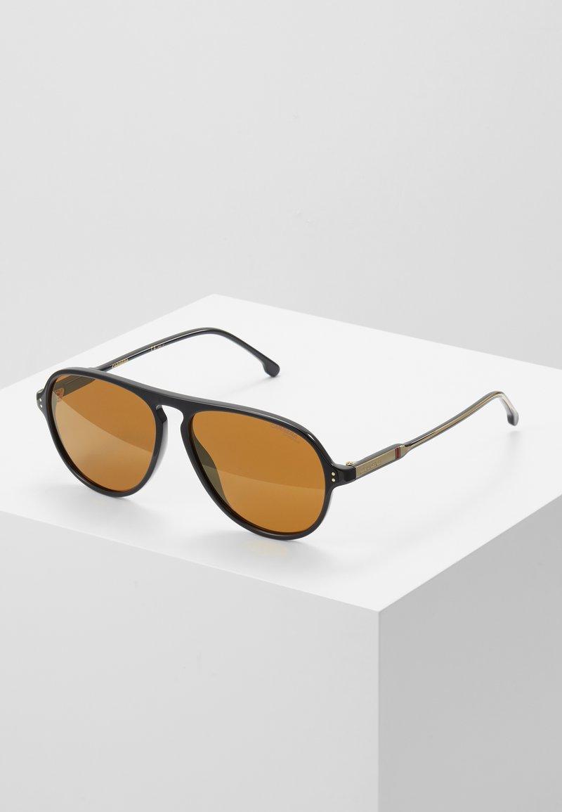Carrera - Sluneční brýle - black