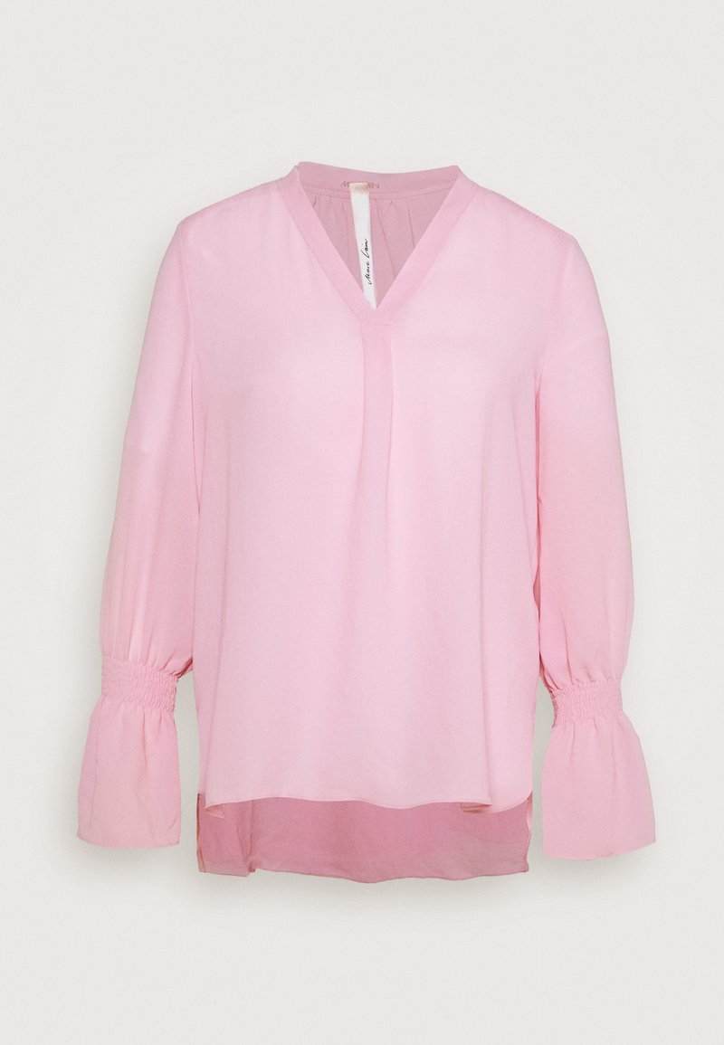 Marc Cain - Tunic - pink lady