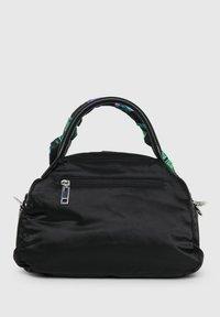 Diesel - LARA - Handbag - black - 2