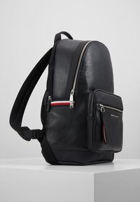 Tommy Hilfiger - BACKPACK - Mochila - black - 3