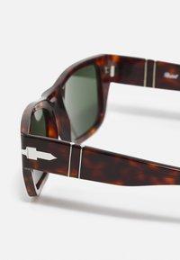 Persol - UNISEX - Sunglasses - havana - 3