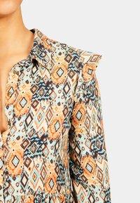 Isla Ibiza Bonita - Day dress - multicolored - 4