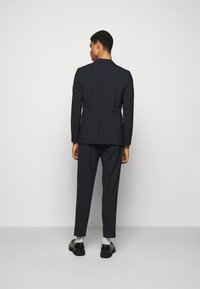 Paul Smith - Sako - navy - 2