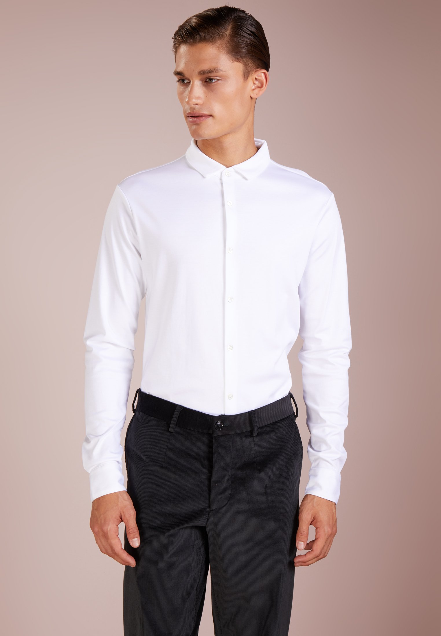 Homme CAMICIA - Chemise