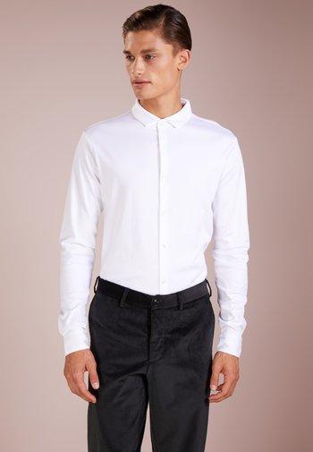 CAMICIA - Koszula - bianco ottico