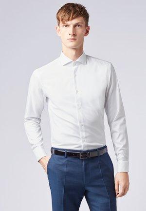 JAIDEN Slim Fit - Skjorta - white
