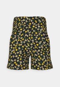 JDY - JDYTUSCON  - Shorts - black - 4