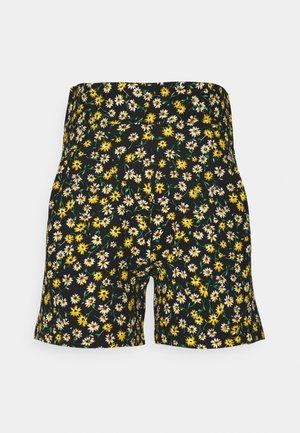 JDYTUSCON  - Shorts - black