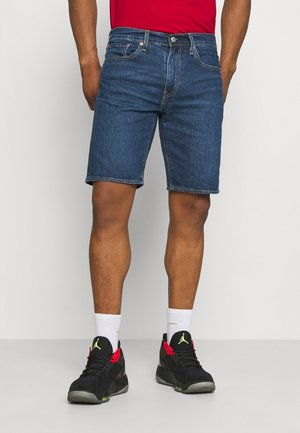 405™ STANDARD SHORT - Denim shorts - dance floor