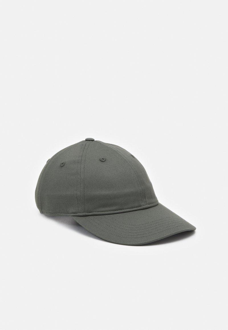 ARKET - UNISEX - Cap - green