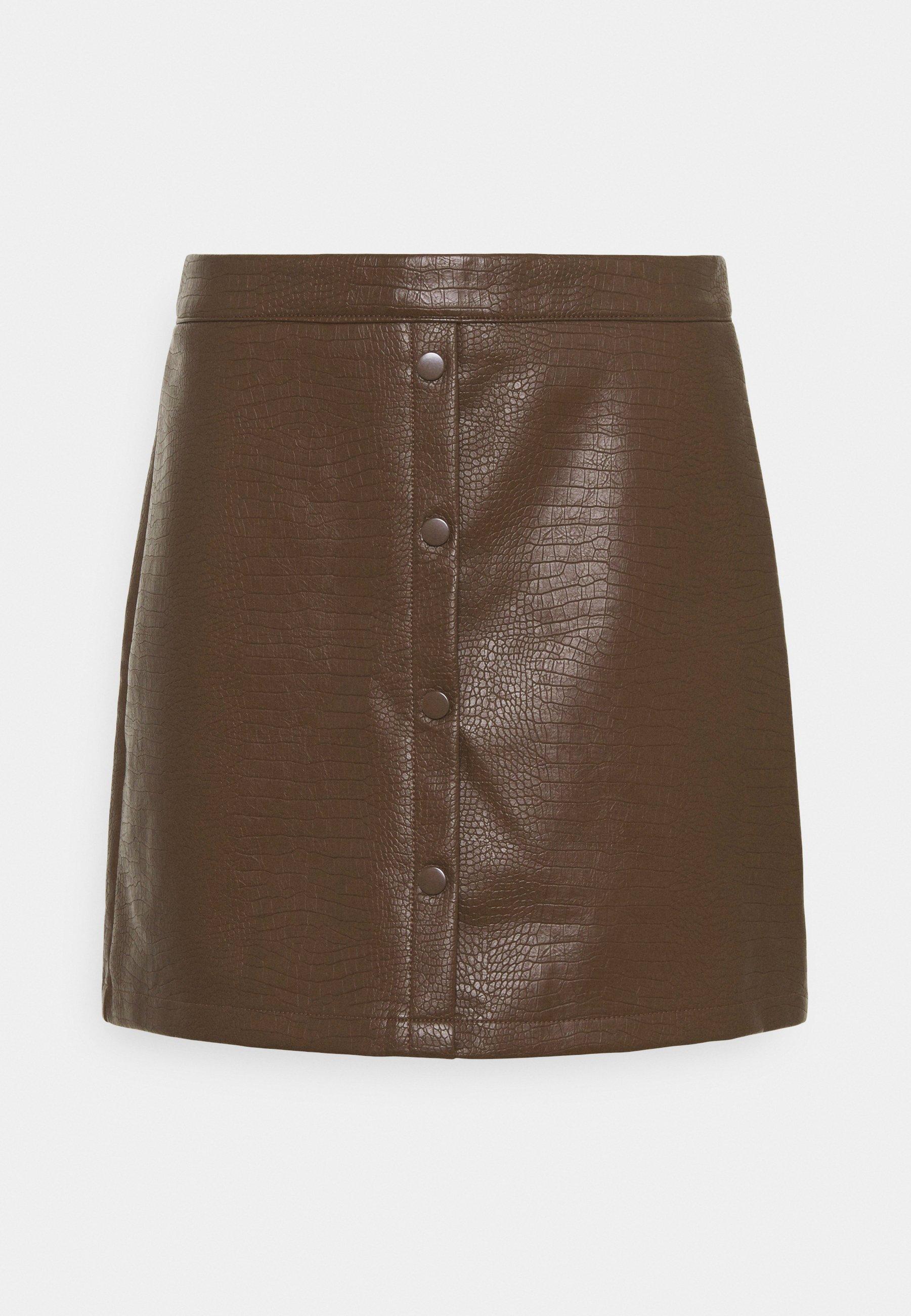 Women Mini skirt