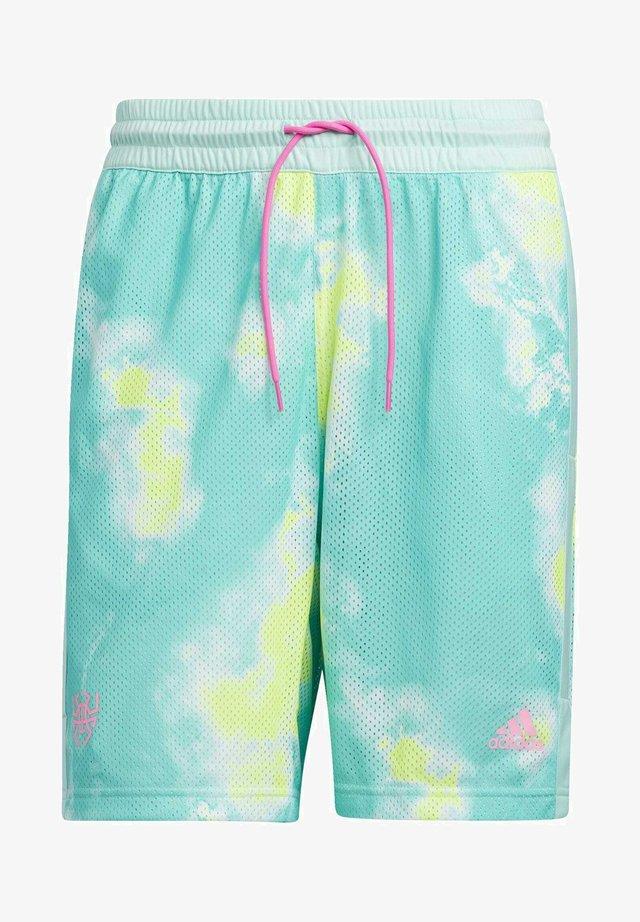 Sports shorts - acimin