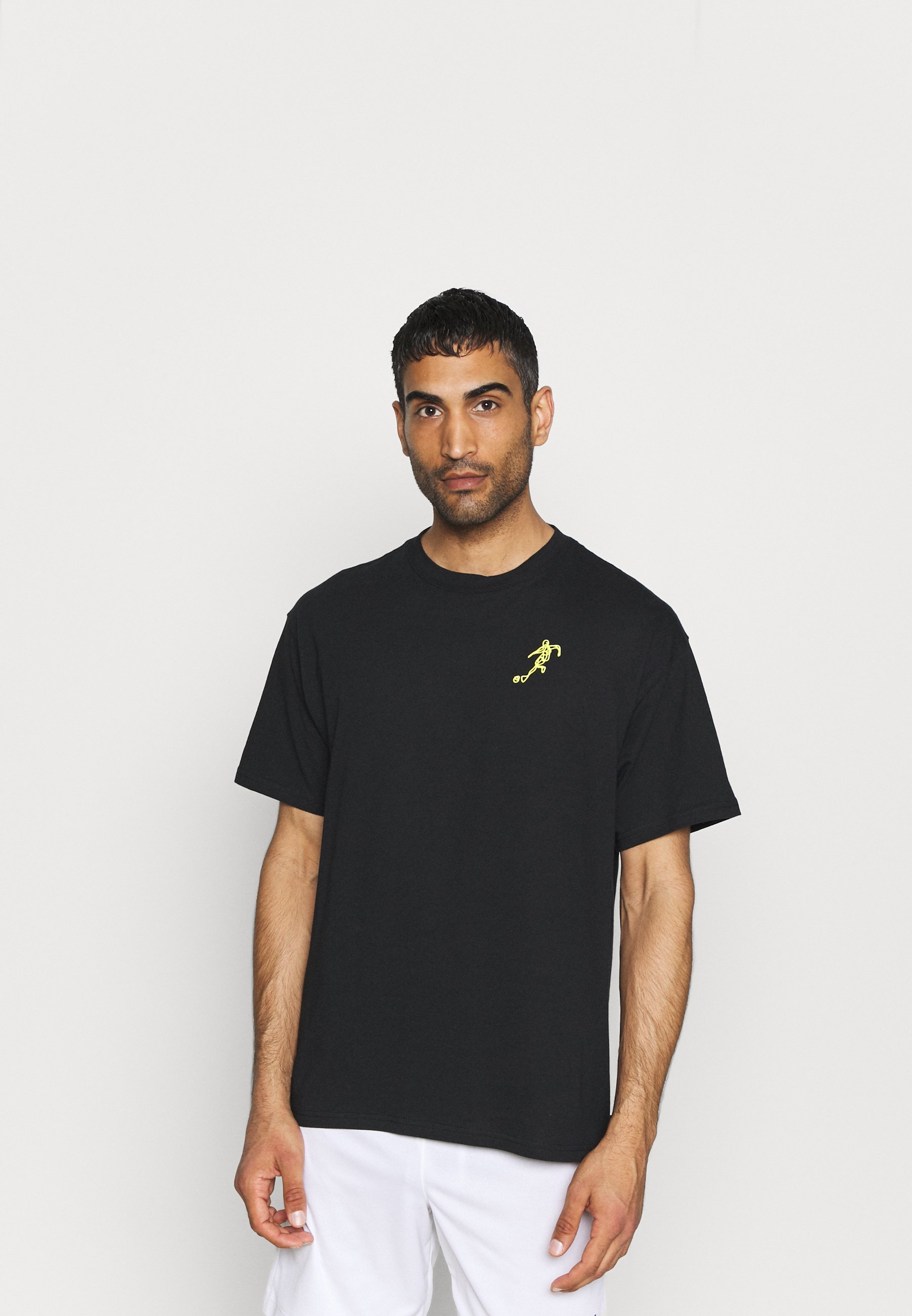 Men FC MAX TEE - Print T-shirt