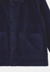 ARKET - UNISEX - Light jacket - navy - 2