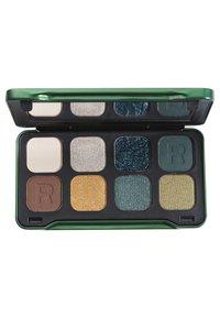 Makeup Revolution - FOREVER FLAWLESS DYNAMIC EVERLASTING - Eyeshadow palette - everlasting - 1