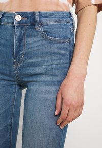American Eagle - NEXT - Jeans Skinny Fit - fresh bright - 5