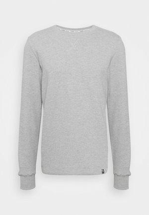 SNIT - Jumper - light grey