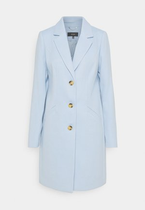 VMCALACINDY - Classic coat - blue fog