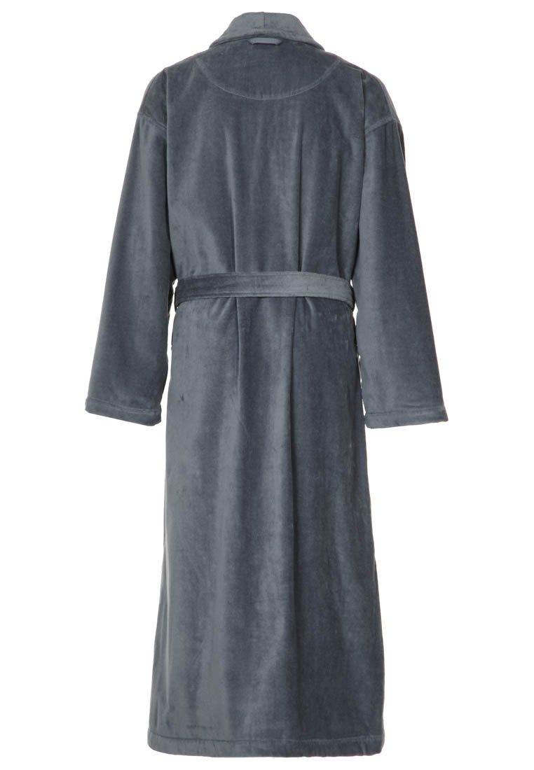 Men FEELING - Dressing gown