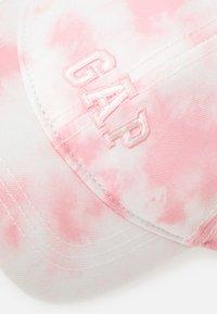 GAP - UNISEX - Caps - pink - 3