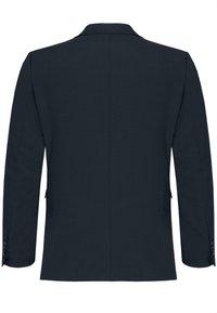 CG – Club of Gents - Blazer jacket - dunkelblau - 1