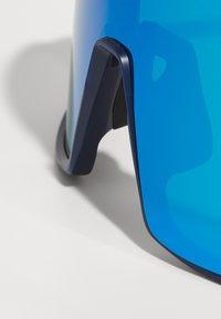 Oakley - SUTRO UNISEX - Sonnenbrille - matte navy - 4
