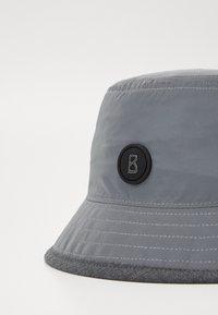 Bogner - GREG UNISEX - Hat - grey - 5