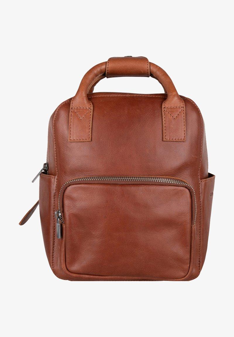 Cowboysbag - Sac à dos - bruin