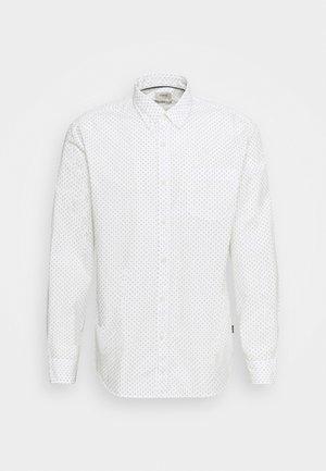 Shirt - off white
