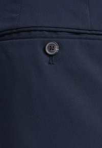 Jack & Jones PREMIUM - Suit trousers - dark navy - 5