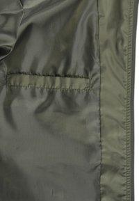 Blend - RAZY - Outdoor jacket - dusty olive - 5