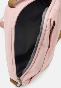 The North Face - FIELD BAG - Schoudertas - mottled light pink/brown/off white - 3