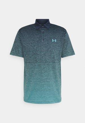 PLAYOFF - Polo shirt - academy