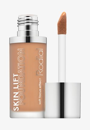 SKIN LIFT FOUNDATION  - Foundation - 8