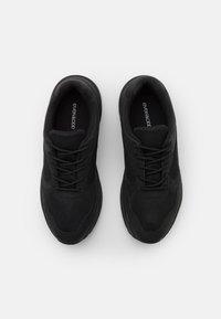 Even&Odd - Sneakers laag - black - 5