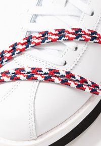 Onitsuka Tiger - Trainers - white - 7