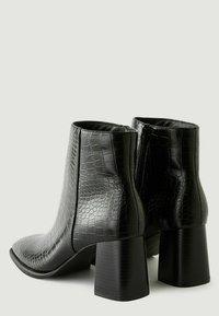 Pimkie - Ankle boot - schwarz - 2