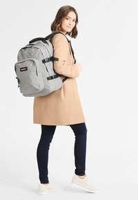 Eastpak - PROVIDER - Mochila - sunday grey - 0