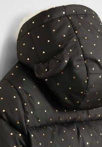 Mango - JULONG - Winter coat - schwarz - 2