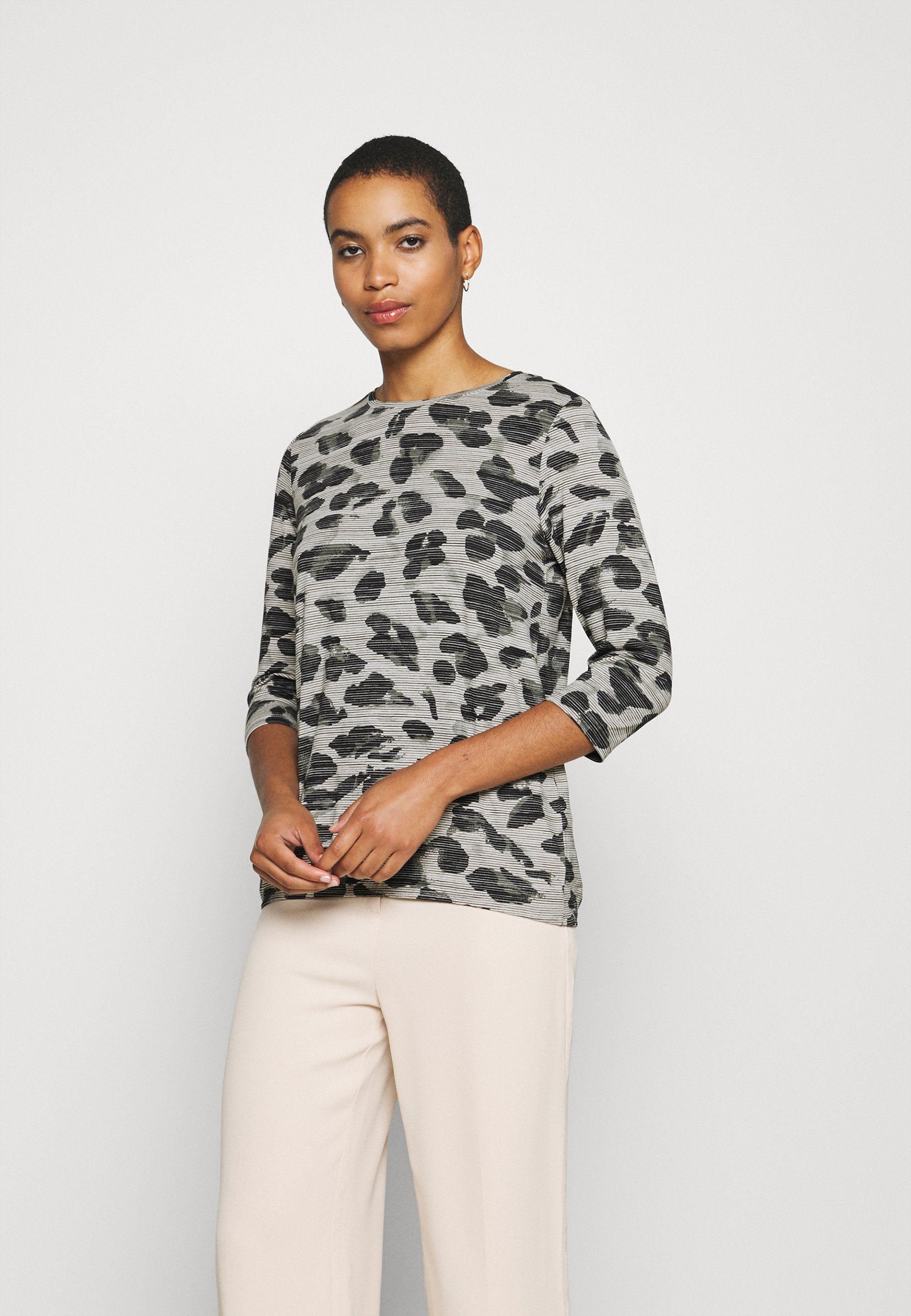 Women GALINA - Long sleeved top