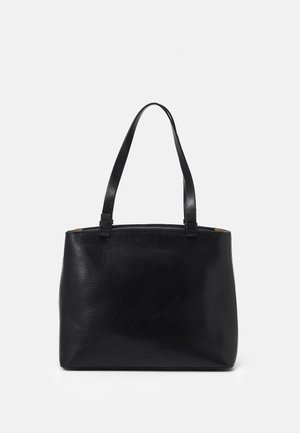 SHOW - Shopper - black