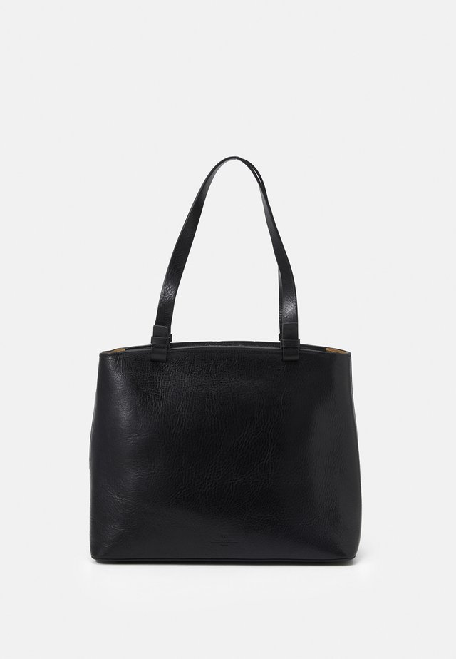 SHOW - Shopper - black
